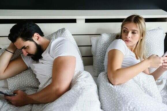 Porn schadet deine Ehe